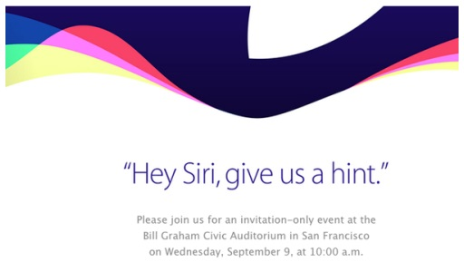 apple event 2015 600 01 e
