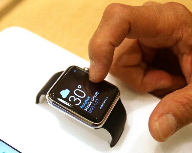 apple watch satisfied 97 per 600 01
