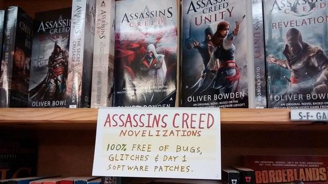 assassins_creed_novels_troll_1