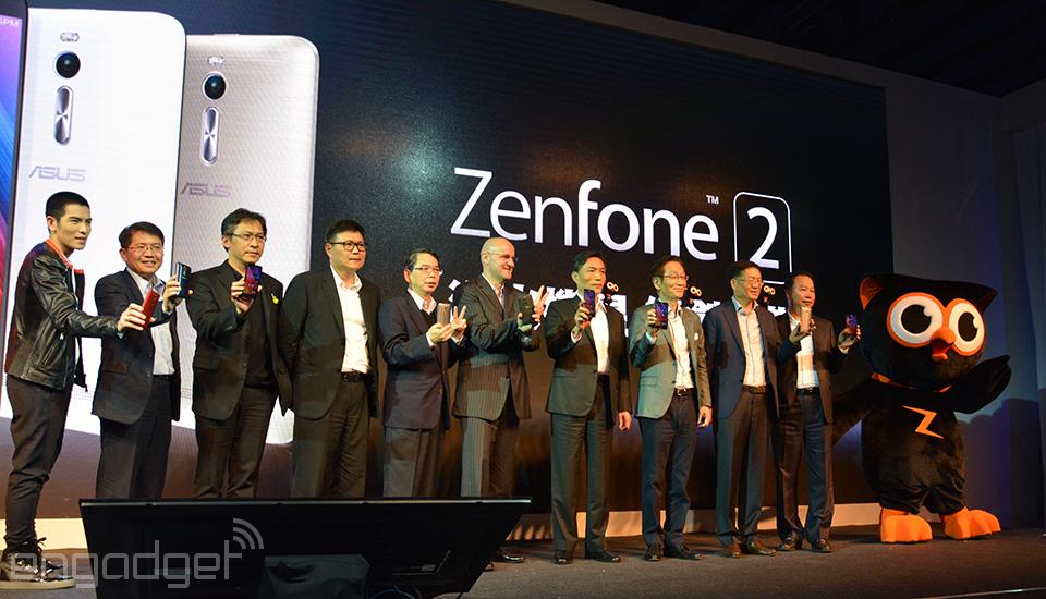 asus-zenfone-2-launch 600
