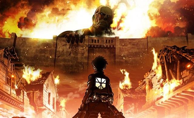 attack-on-titan-08-04-15-1-620x388