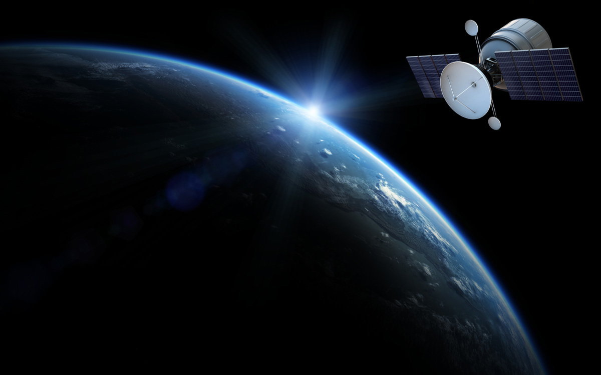 communications-satellite-getty 600