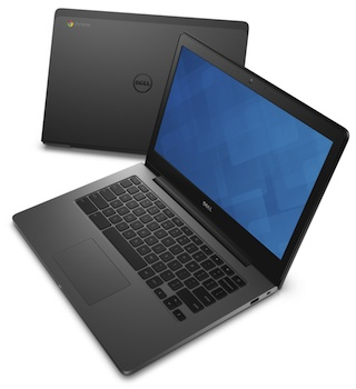 dell-chromebook 13