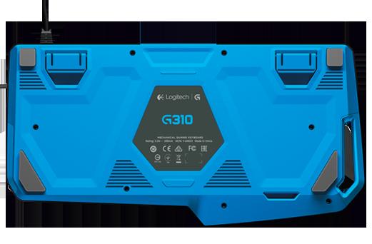 g310-atlas-dawn-compact-mechanical-gaming-keyboard-41