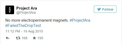 google project ara joke 600 02