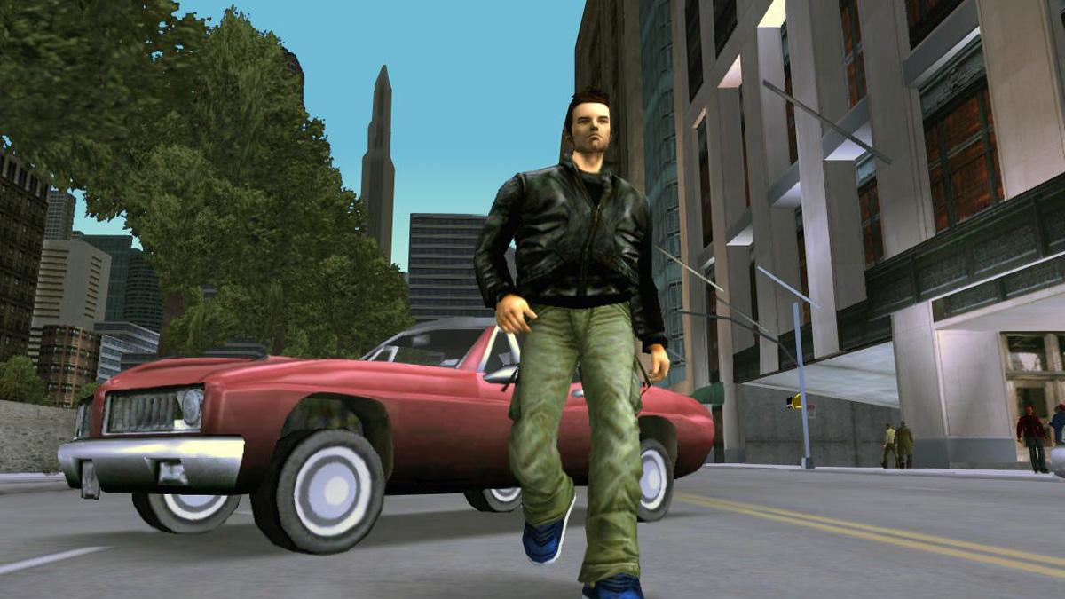 grand-theft-auto-iii-600