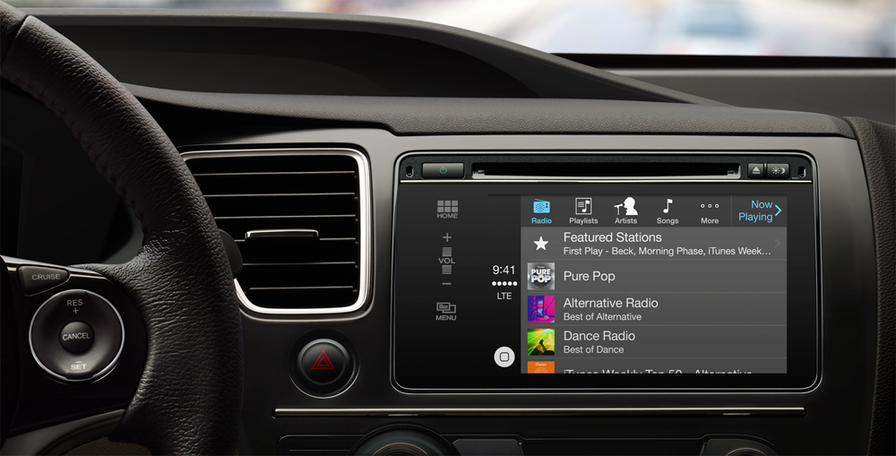honda carplay 600