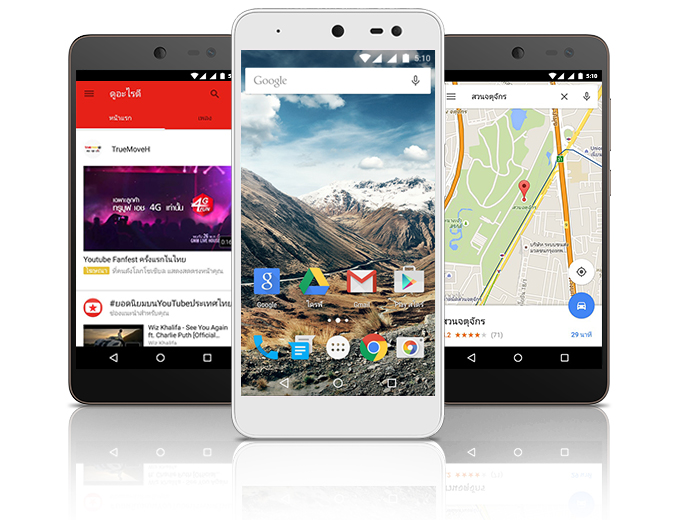 i-mobile-IQ-II-01
