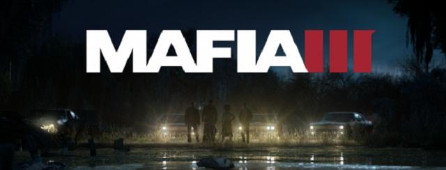 mafia_header_1-600x229