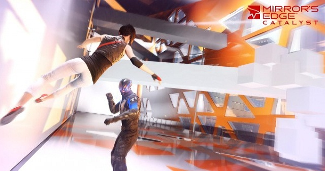 mirrors_edge_catalst_gamescom2015_screen_6-600x338