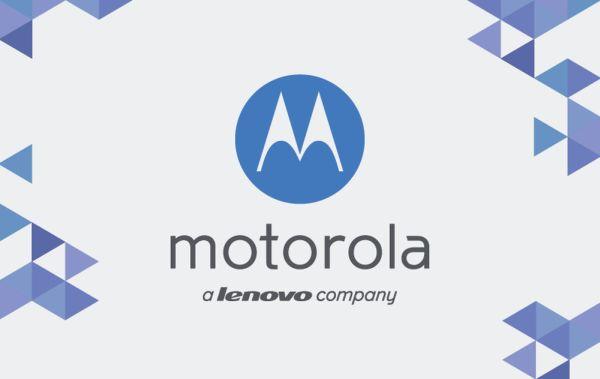 motorola-lenovo-logo 600