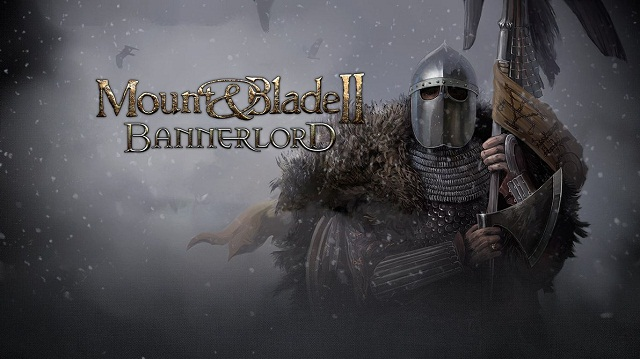 mount_and_blade_ii___bannerlord_wallpaper_1366x768_by_shadowfang3000-d6o4wbh