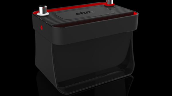 ohm small battery 600 01