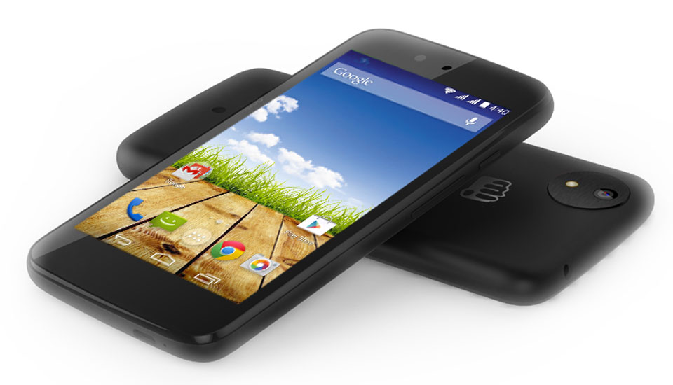 real price of android one 600 03
