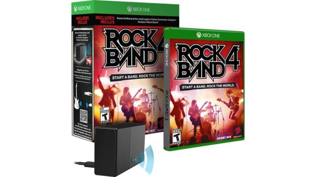 rock_band_4_adapter