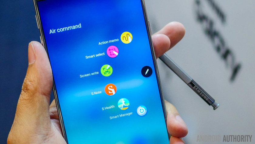 samsung-galaxy-note-5-first-look-aa-600 01