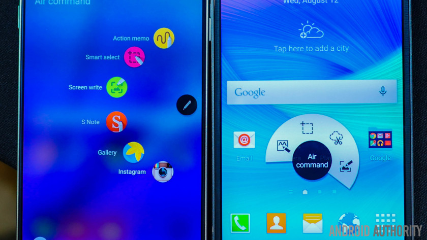 samsung-galaxy-note-5-first-look-aa-600 03