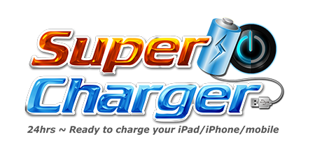 super_charger-72px