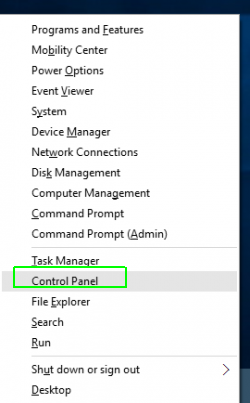 windows 10-permission-user account (1)