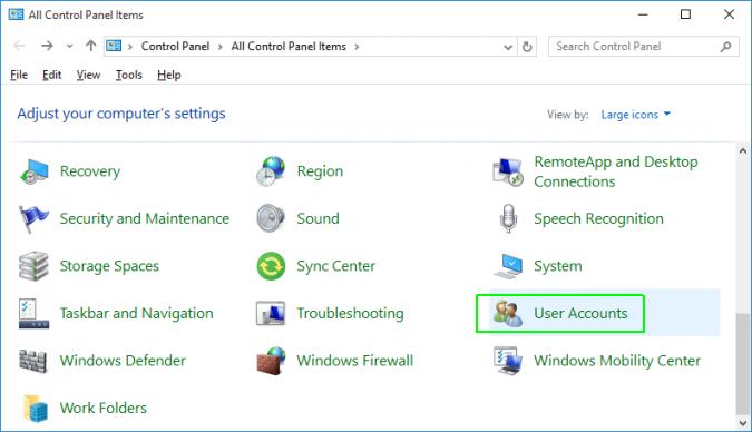 windows 10-permission-user account (2)