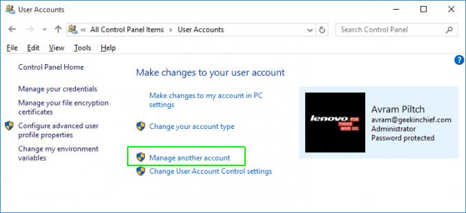 windows 10-permission-user account (3)