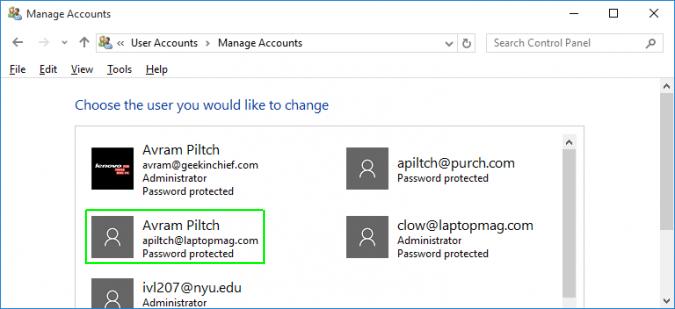 windows 10-permission-user account (4)
