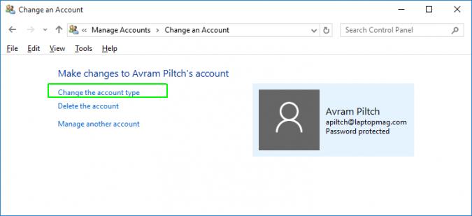 windows 10-permission-user account (5)