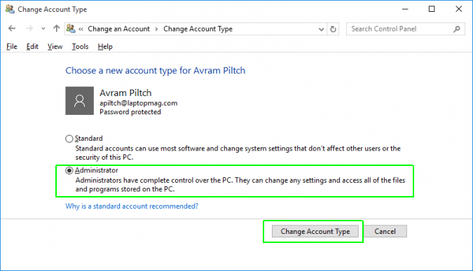 windows 10-permission-user account (6)