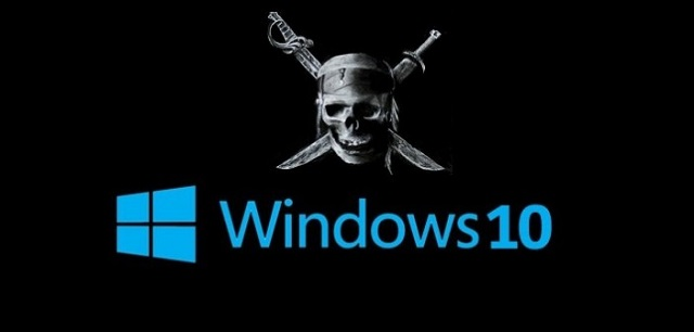 windows-10-pirates-block-702x336