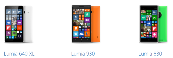 windows10-mobile-lumia