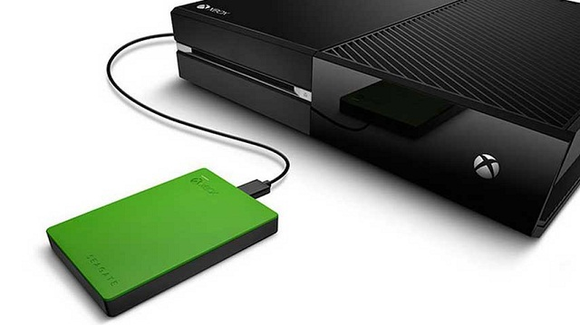 xbox_one_2tb_seagate_hdd_external