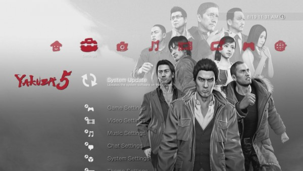 yakuza_5_static_theme-600x338