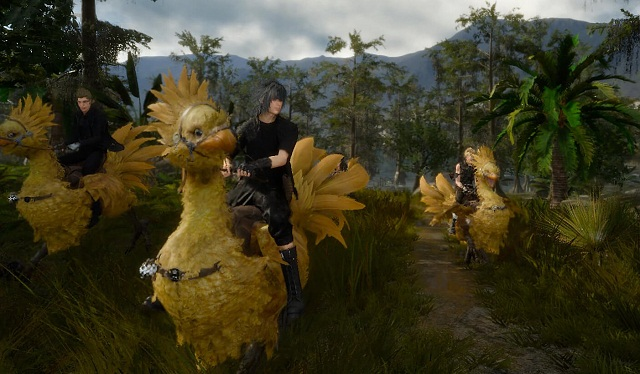 1442767965_final-fantasy-15-chocobo