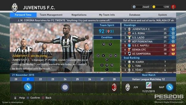 2936906-pes-2016-master-league-main-menu-1