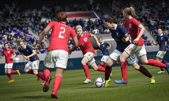 2940512-fifa-16-womens-international-teams