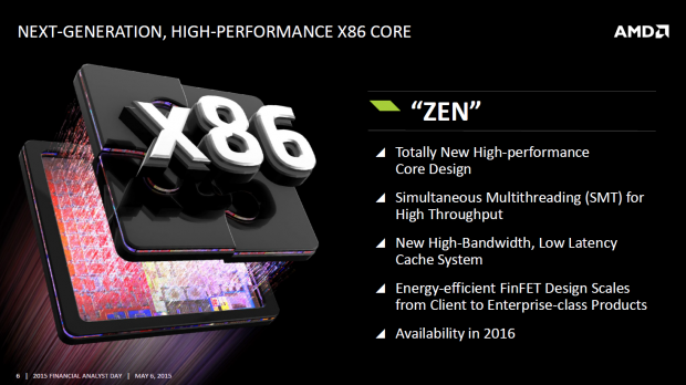 AMD-Zen-01 600