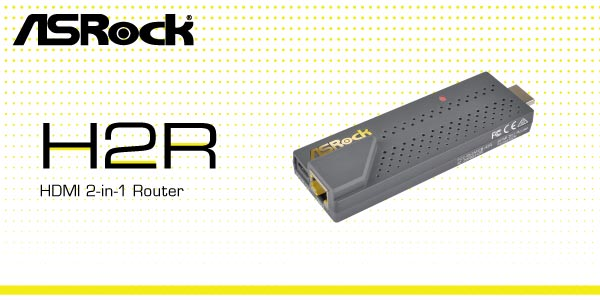 ASRock H2R (3)