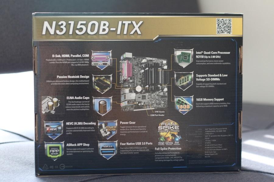 ASRock N3150B-ITX (2)