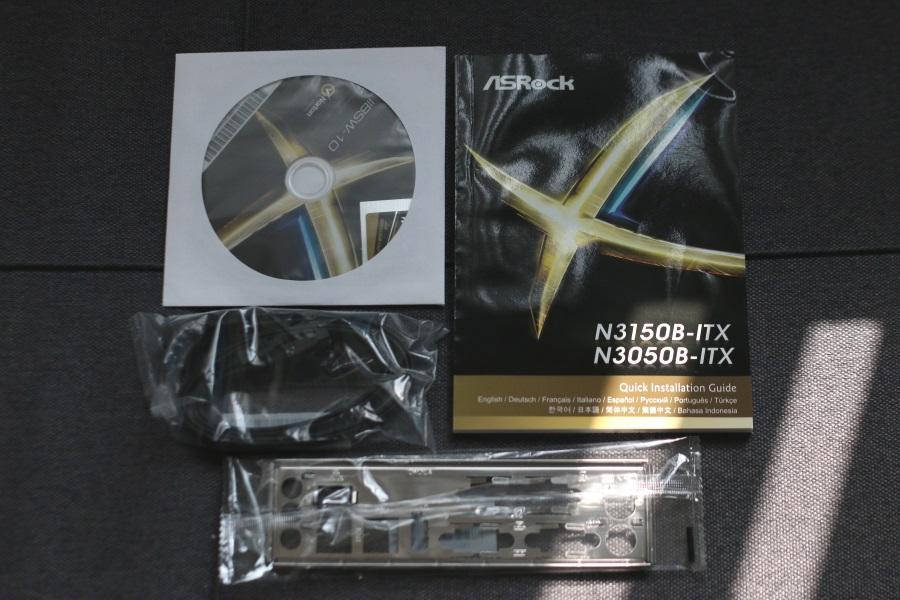 ASRock N3150B-ITX (4)