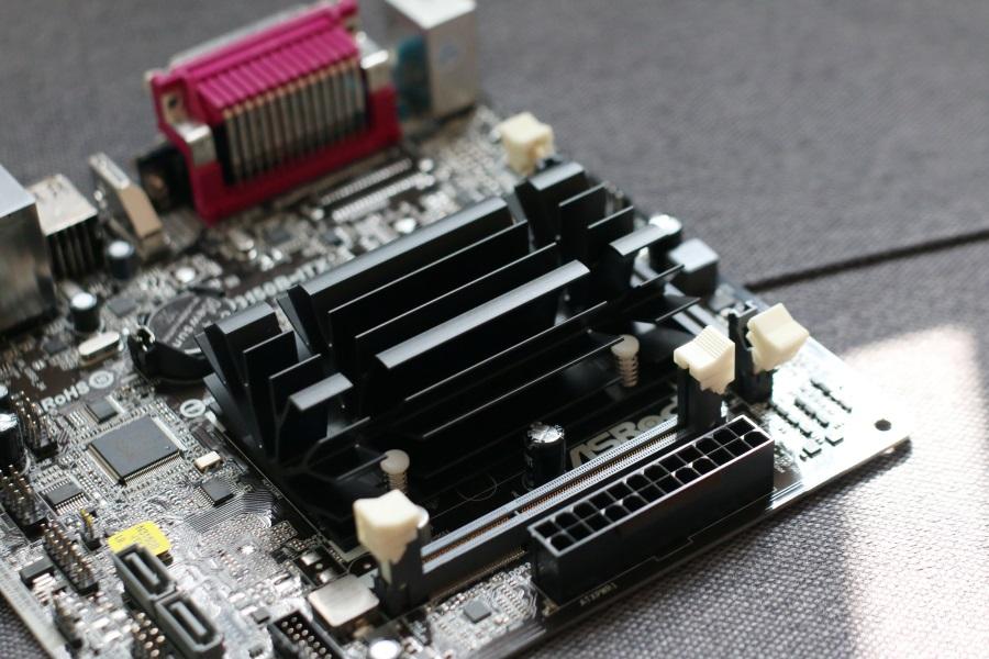 ASRock N3150B-ITX (6)