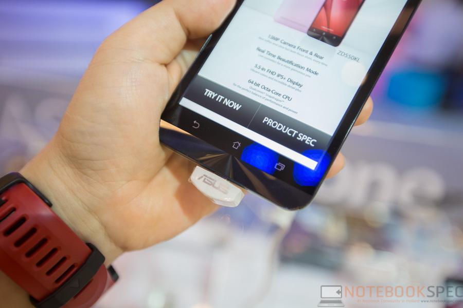 ASUS Zenfone Selfie Launch-10