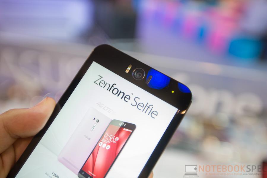 ASUS Zenfone Selfie Launch-11