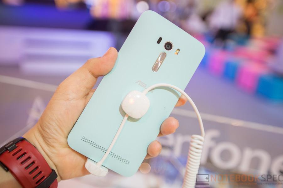 ASUS Zenfone Selfie Launch-12