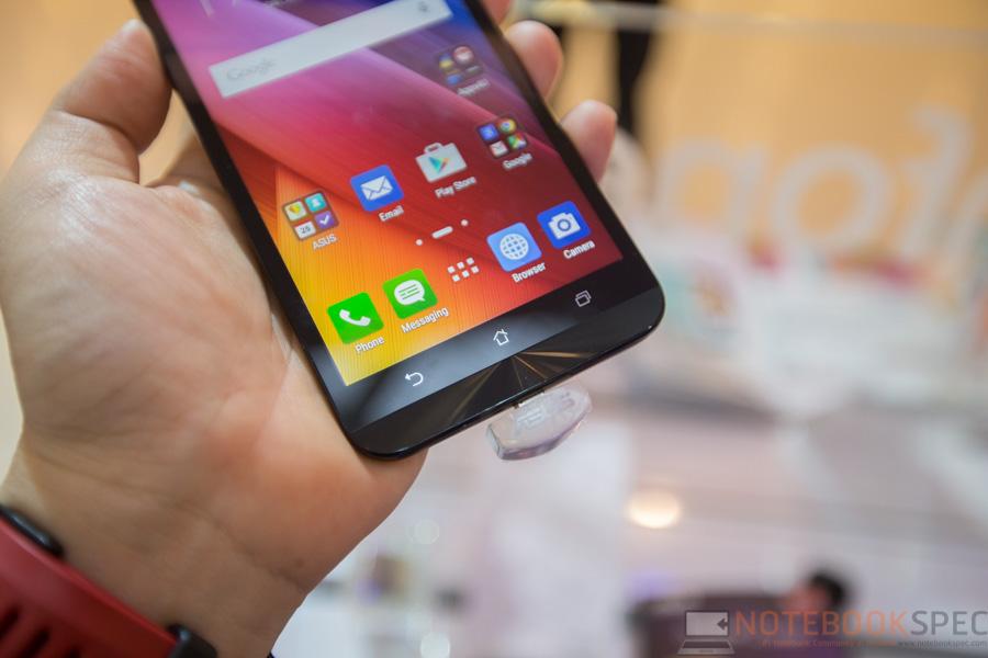 ASUS Zenfone Selfie Launch-22