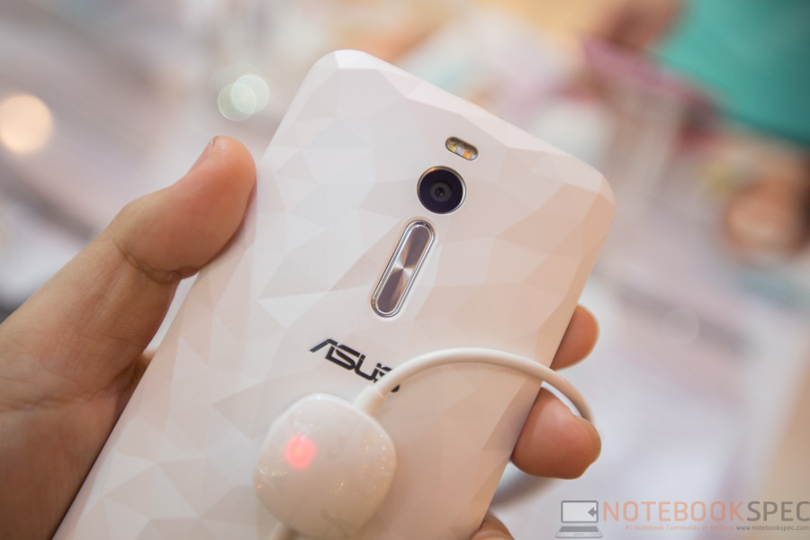 ASUS Zenfone Selfie Launch-32