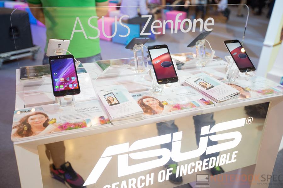 ASUS Zenfone Selfie Launch-5