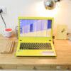 Acer Aspire E5 14 2015 Review 2