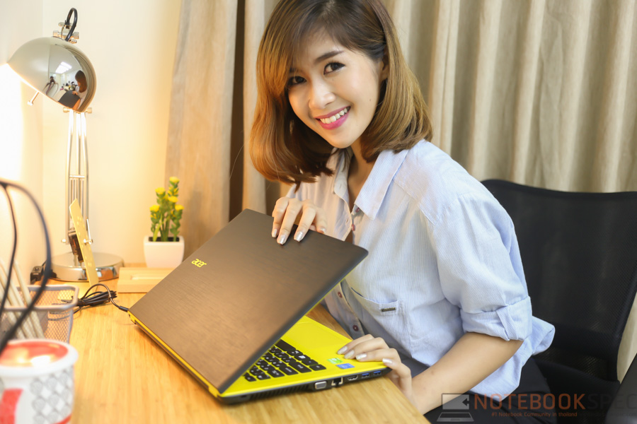 Acer Aspire E5 14 2015 Review-53