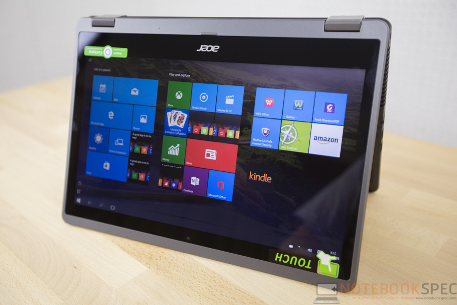 Acer Aspire R14 Preview-18