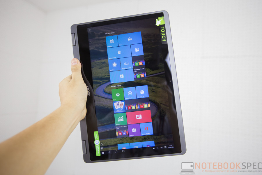 Acer Aspire R14 Preview-22